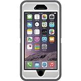 OtterBox iPhone 6 Plus Defender ケース(Glacier) - Best Reviews Guide