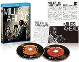 MILES AHEAD/マイルス・デイヴィス 空白の5年間 ブル...[Blu-ray/ブルーレイ]