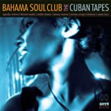 Cuban Tapes