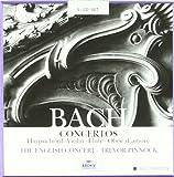 Bach: Concertos