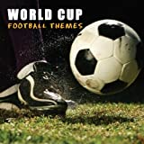 How Does It Feel (To Be On Top Of The World) (as made famous by England United)