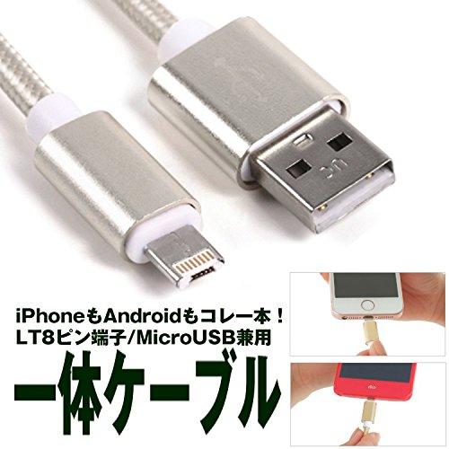 iphone7 対応 iPhone An...