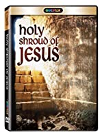Holy Shroud of Jesus [並行輸入品]