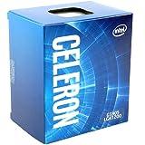 Intel CML-S Celeron G5905 / 3.5GHz 2C / 2TH 4xxChipset BX80701G5905 【 BOX 】