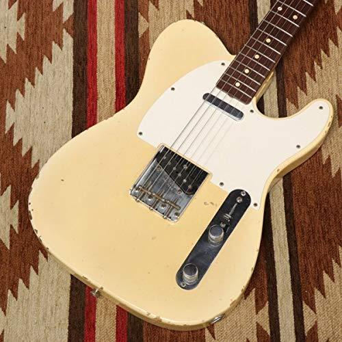 Fender/Telecaster Blonde