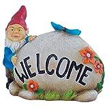 Gnome WelcomeキーHider by LEPOWER mfrpartno de3618