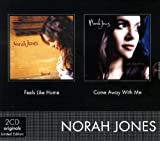 Come Away With Me/Feels Like Home by Norah Jones