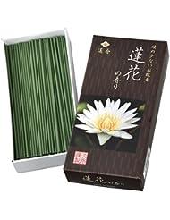 遙香 蓮花の香り 3個セット