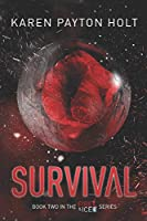 SURVIVAL (Fire & Ice)
