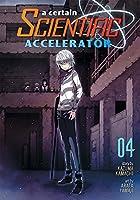 A Certain Scientific Accelerator 4