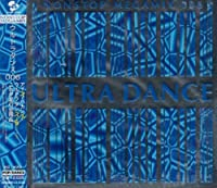 Ultra Dance 06 by Various Artists