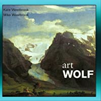 Art Wolf by Mike Westbrook