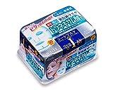 KOSE コーセー クリアターン エッセンスマスク (トラネキサム酸) 30回分 リーフレット付