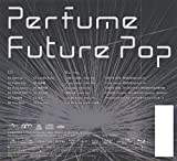 Future Pop(完全生産限定盤)(Blu-ray付) 画像