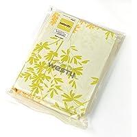 westy(ウエスティ) ジラフ ボックスシーツ セミダブルサイズ 綿100% 国産 日本製 ふとんカバー 布団カバー カバー セミダブル おしゃれ