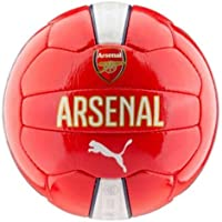 Pumaアーセナル2014 / 15 Prestige Soccer Ball Size 5