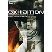 Exhibition [DVD] [Import]