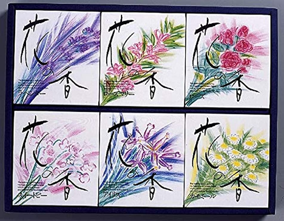 ソフィー膜一般化する花の香 NHK-20 [医薬部外品]