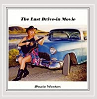 The Last Drive in Movie