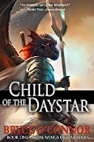 Child of the Daystar (Wings of War)