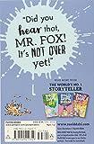 Fantastic Mr. Fox 画像