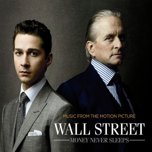 Wall Street: Money Never Sleep...