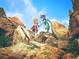 「ファイナルファンタジー・クリスタルクロニクル リング・オブ・フェイト」の関連画像