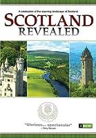Scotland Revealed [DVD] [Import]