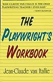 The Playwright's Workbook