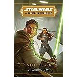 The High Republic: Into the Dark