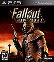 FALLOUT NEW VEGAS (輸入版:北米 アジア) - PS3