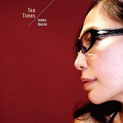Tea Times(SACD HYBRID)