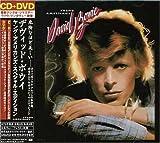 ヤング・アメリカンズ・スペシャル・エディション(DVD付) 画像