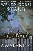 Awakening (Lily Dale)