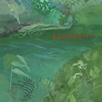 Electric Cable by Lightships (2012-04-17)