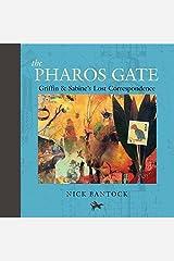 Pharos Gate: Griffin & Sabine's Lost Correspondence Hardcover