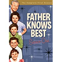 Father Knows Best: Season One/