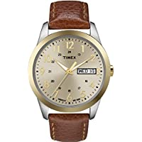 Timex Men's South Street Sport Watch