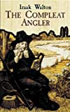 The Compleat Angler 画像