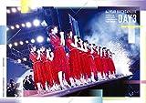6th YEAR BIRTHDAY LIVE Day3 (DVD) (特典なし)