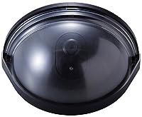 スマイルキッズ(SMILE KIDS) ドア用 防犯ダミーカメラ ADC-502