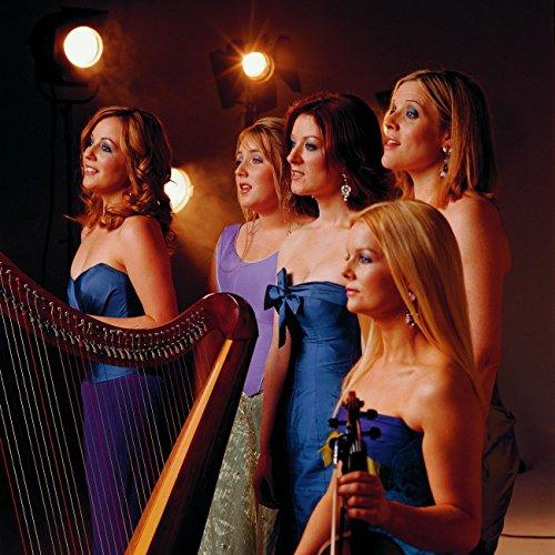 Celtic Woman: Bonus Tracks