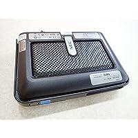 シンクライアント専用端末 NEC N8120-019 US300c/XP Eembedded 中古美品