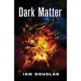 Star Carrier (5) - Dark Matter: AN EPIC ADVENTURE FROM THE MASTER OF MILITARY SCIENCE FICTION: Book 5