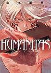 HUMANITAS ヒューマニタス (ビッグコミックス)
