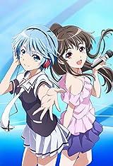 「風夏」廉価版BD-BOXが10月発売。CD「Wings of light」同梱