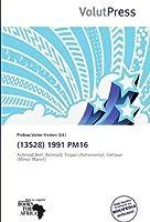 (13528) 1991 Pm16