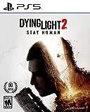 Dying Light 2: Stay Human (輸入版:北米) - PS5