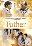 father[DVD]