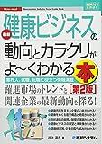 図解入門業界研究 最新健康ビジネスの動向とカラクリがよ~くわかる本[第2版]